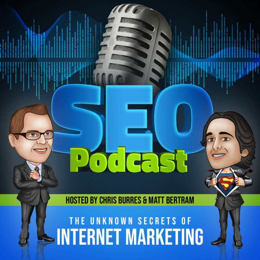 Best SEO Podcasts