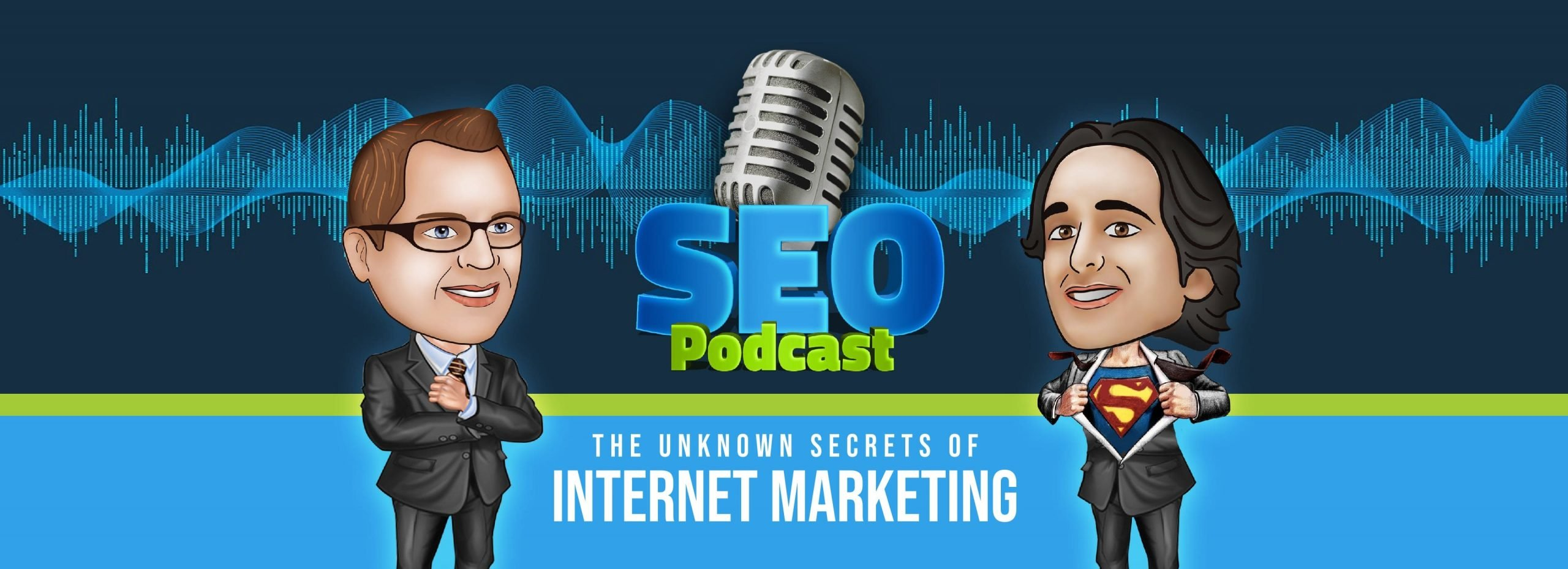 Best SEO Podcast