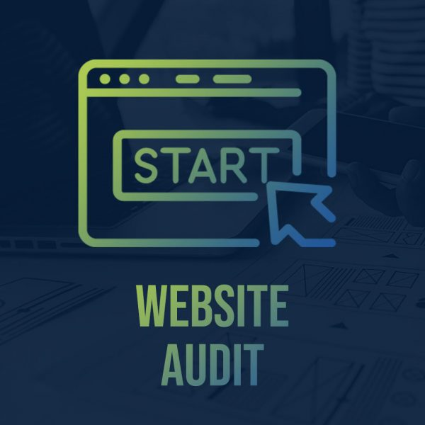 Website Audit - Best SEO Podcast Products