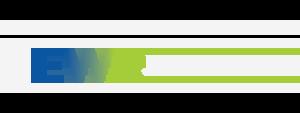 EWR Digital Logo