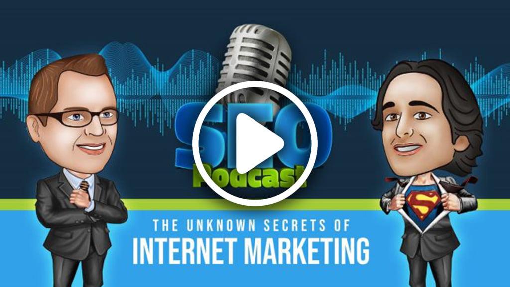 Marketing Strategy - EWR Digital